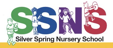 Ssns Logo Host Of The Annual Dc Area Family Event Truck Touch Silver Spring Nursery School